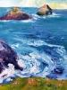 Turbulent Sea (12 x 12 in) acrylic on canvas.jpg