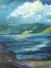 Cill Rialag Reflections, Ireland - SOLD