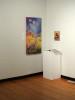 Exhibit photo: Freedom Series